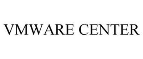 VMWARE CENTER