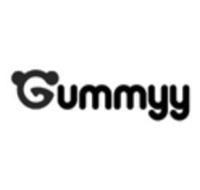 GUMMYY