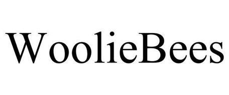 WOOLIEBEES