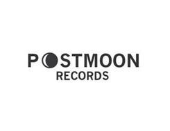 POSTMOON RECORDS
