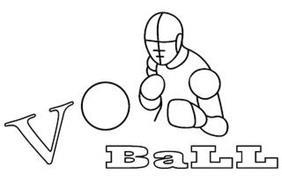 VO BALL