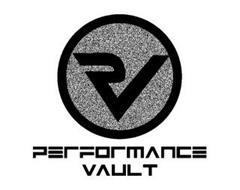 PV PERFORMANCE VAULT