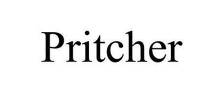 PRITCHER