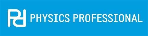 PD PHYSICS PROFESSIONAL