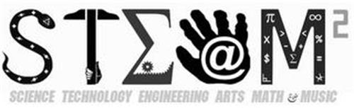STEAM2 SCIENCE TECHNOLOGY ENGINEERING ARTS MATH AND MUSIC