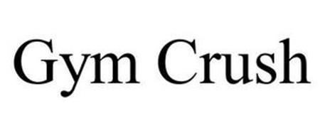 GYM CRUSH