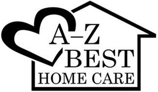 A-Z BEST HOME CARE