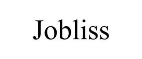 JOBLISS