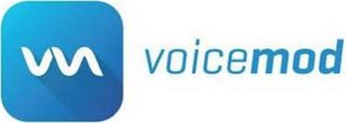 VM VOICEMOD Trademark of Voicemod S.L. Serial Number: 87936852 ...