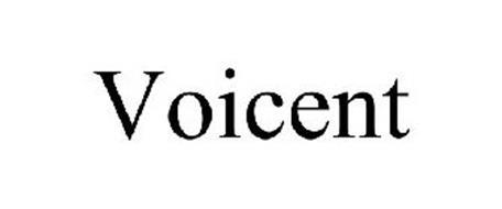 VOICENT