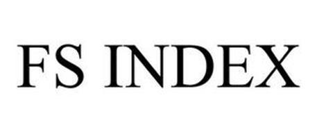 FS INDEX