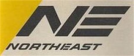 NE NORTHEAST