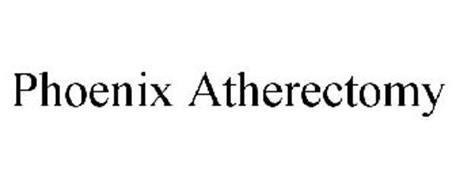 PHOENIX ATHERECTOMY