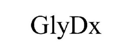 GLYDX