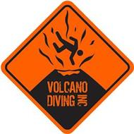 VOLCANO DIVING INC