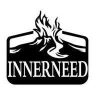INNERNEED