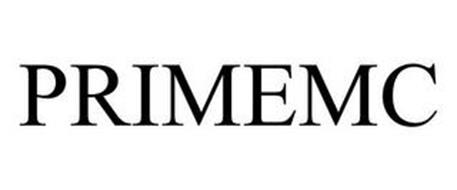 PRIMEMC
