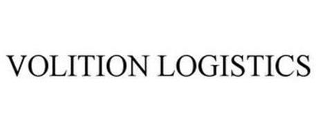 VOLITION LOGISTICS