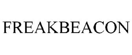 FREAKBEACON