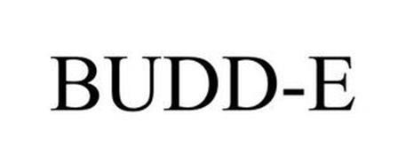 BUDD-E