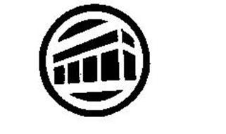 Volkswagen of America, Inc.
