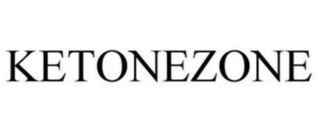 KETONEZONE