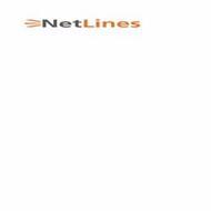 NETLINES
