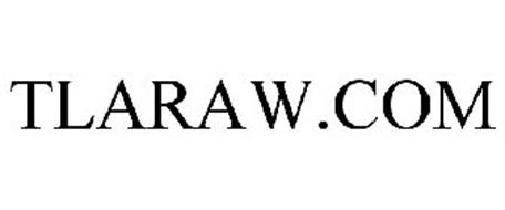 TLARAW.COM