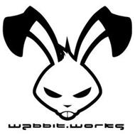 WABBIT.WORKS