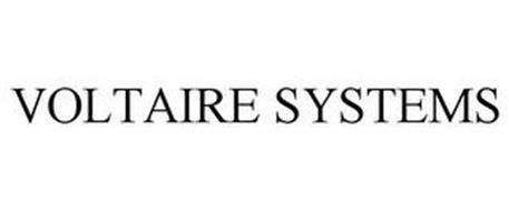 VOLTAIRE SYSTEMS