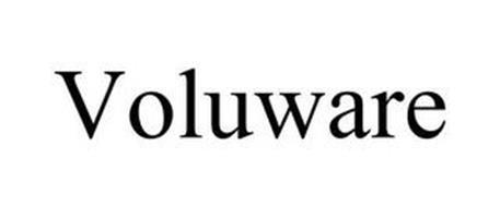 VOLUWARE