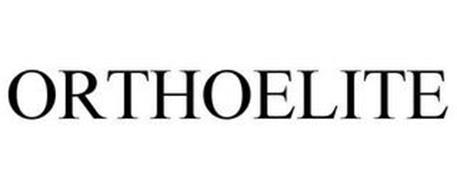 ORTHOELITE