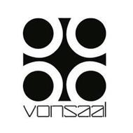 VONSAAL