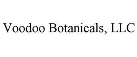 VOODOO BOTANICALS, LLC