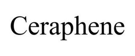 CERAPHENE