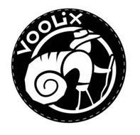 VOOLIX