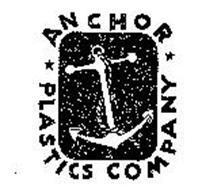 ANCHOR PLASTICS COMPANY