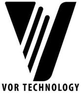V VOR TECHNOLOGY