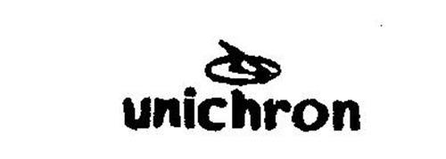 UNICHRON