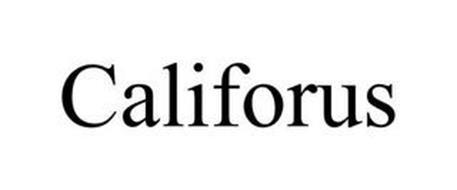 CALIFORUS