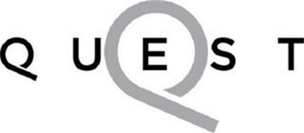 Q QUEST