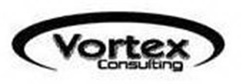 VORTEX CONSULTING