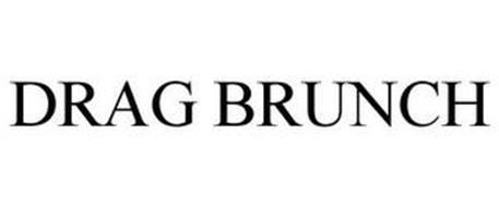 DRAG BRUNCH