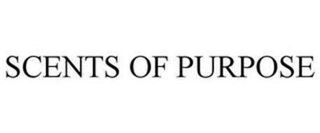SCENTS OF PURPOSE