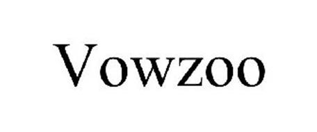 VOWZOO