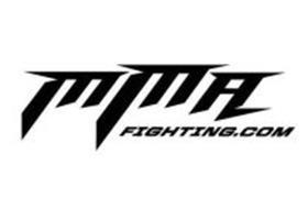 MMA FIGHTING.COM
