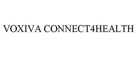 VOXIVA CONNECT4HEALTH
