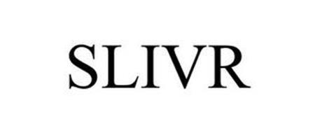 SLIVR