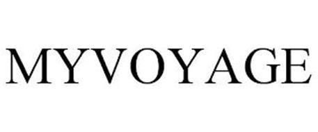 MYVOYAGE