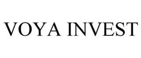VOYA INVEST